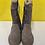 Thumbnail: Primigi Tall Snow Boot