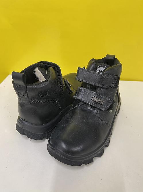 Naturino Murray Waterproof Shoe