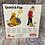 Thumbnail: Quack & Flap Walking Duck