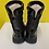 Thumbnail: Naturino Lenado Waterproof Boot