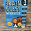 Thumbnail: BrainQuest Flashcards & Workbooks