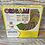 Thumbnail: Origami Kit