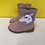 Thumbnail: Rachel Shoes Unicorn Boot