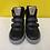 Thumbnail: Geox Sleigh Sneaker Boot