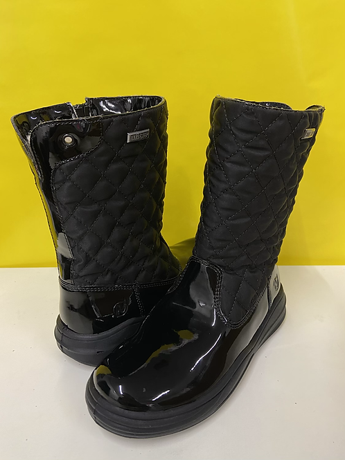 Naturino Lenado Waterproof Boot