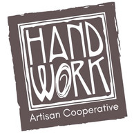 Handwork