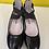 Thumbnail: Nina Marissa Cross-Strap Shoe