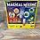 Thumbnail: Magical Mixing Kit