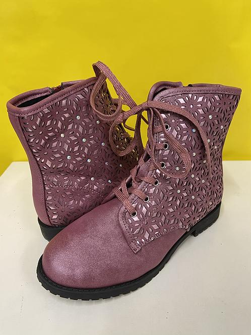 Rachel Shoes Belle Ankle Boot