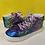 Thumbnail: Nina Cherrish Sneaker