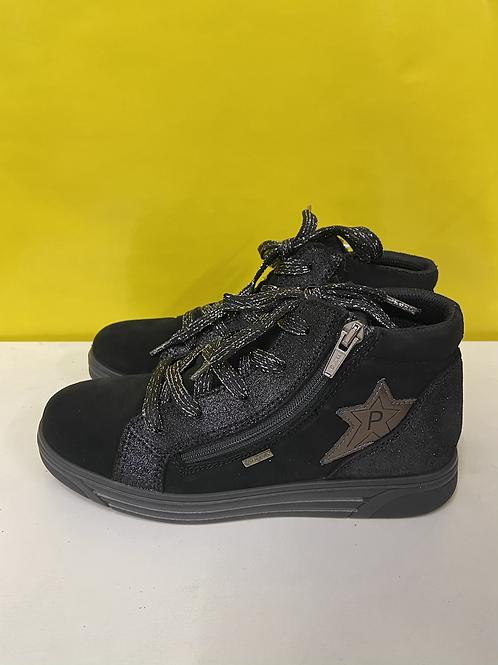 Primigi Sneaker with Gore-tex Lining