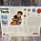 Thumbnail: Georello Tech Starter Kit