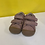 Thumbnail: Naturino Cocoon First-Walker Shoes