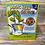 Thumbnail: Magic Bean Garden Kit