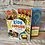Thumbnail: Kids Cooking Recipe Book