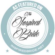 Inspired Bride Badge.png