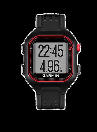 Montre Running Garmin Forerunner® 25