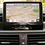 """Thumbnail: GPS Voiture nüvi 2797 Ecran 7"""" avec Carte Algérie"""