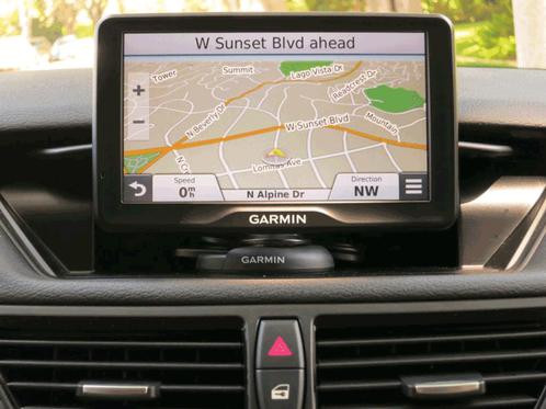 telecharger carte gps algerie gratuit pour voiture