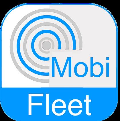 MobiFleet