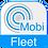 Thumbnail: MobiFleet
