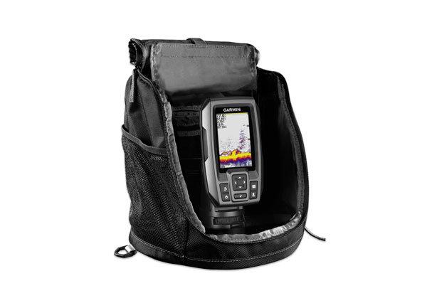Accessoire Kit Batterie Portable echo