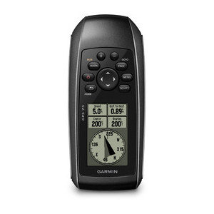 GPS 73 - International