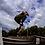 Thumbnail: Caméra d'Action VIRB®
