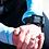 Thumbnail: Smartwatch Garmin vívoactive®