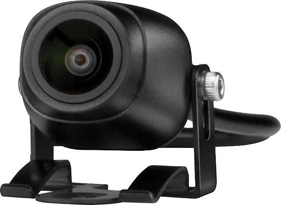 Caméra de recul BC30