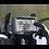 Thumbnail: GPS Moto zūmo® 590 avec Carte Algérie