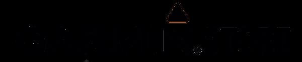 Garmin_Store_Logo_negblack.png