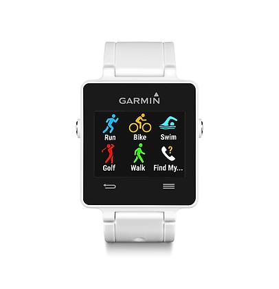 Smartwatch Garmin vívoactive®