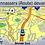 Thumbnail: Cartographie Algerie