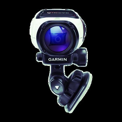 Caméra d'Action VIRB®