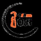 logo transs.png