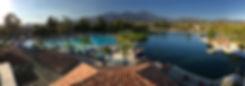 Lagoon Panorama.jpg
