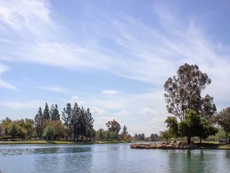 Fiscal Impacts to SAMLARC: Santa Margarita Water District Rates