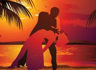 Upcoming Event: Hot Havana Nights