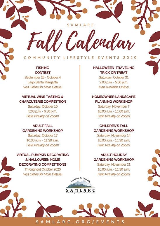 Fall Calendar 2020 (1).jpg