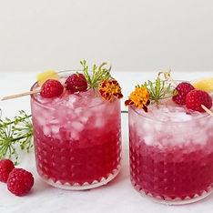 raspberry soda.jpg