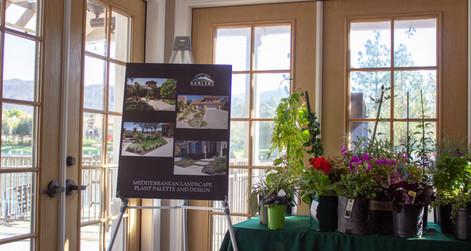 Event Highlights: Homeowner Landscape Workshop