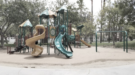 SAMLARC Playgrounds Excluded from CDPH Guidance