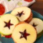 apple pbj.jpg