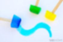 ice-cube-paints_phlu5y.jpeg