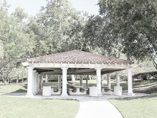SAMLARC Park Use and Gatherings