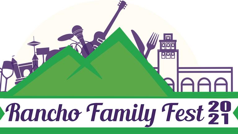Rancho Family Fest