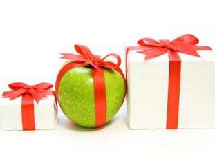 Health & Wellness Through the Holidays
