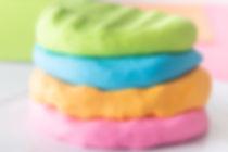 Cloud-Dough-Cover.jpg