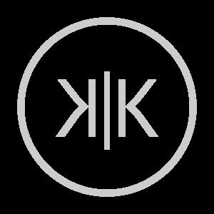 K&K Circle Logo_edited.png
